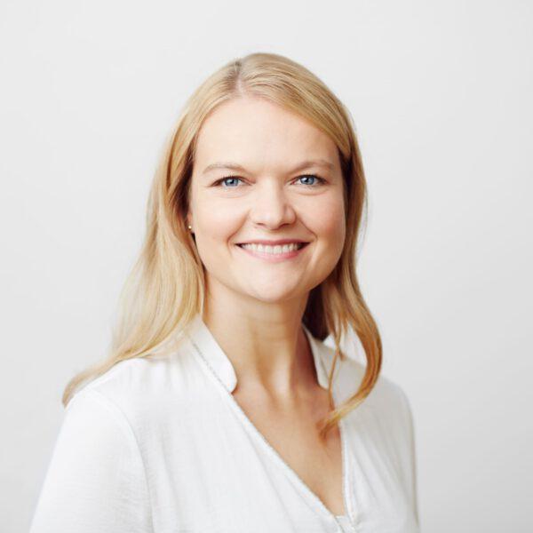 Andrea Marx